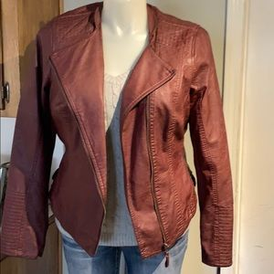 Maurices Moro Jacket size 0